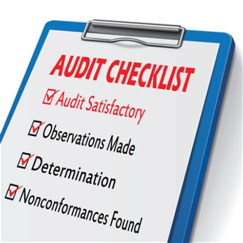 Archive Ten Things Not to Say in an Internal Audit Report