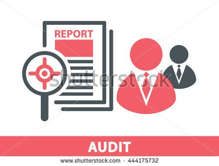 Tips on writing Internal Audit Reports Internal Auditor